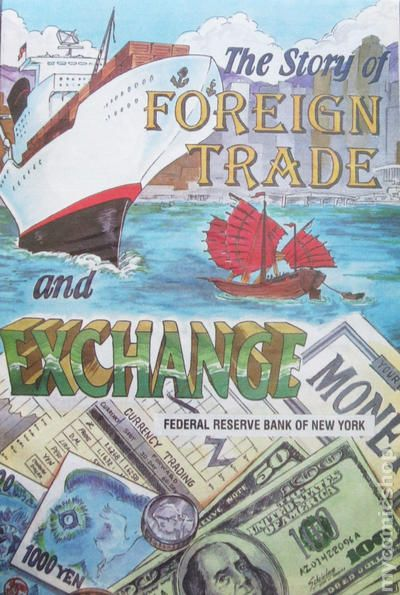 the story of foreign trade and The chinese officials didn't specify why trade tensions would spur a cutback in treasuries purchases, though foreign holdings of us securities have sometimes been a geopolitical football in the past.
