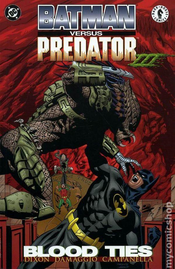 Robin and The Batmen Batskinner