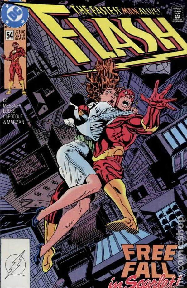 [Comics] Tapas Temáticas de Comics v1 - Página 4 626493