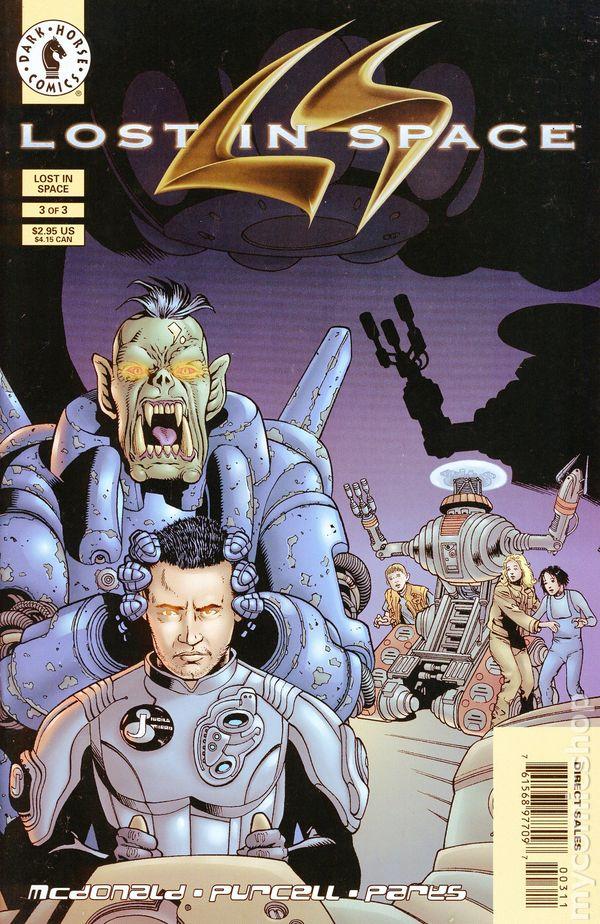1998 in comics
