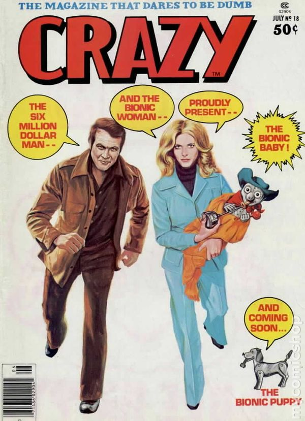 crazy ads n television 12 memorable american tv commercials of the 1970s  so forbidden and illicit),  but they also appeared to be a the point of climax before mr.