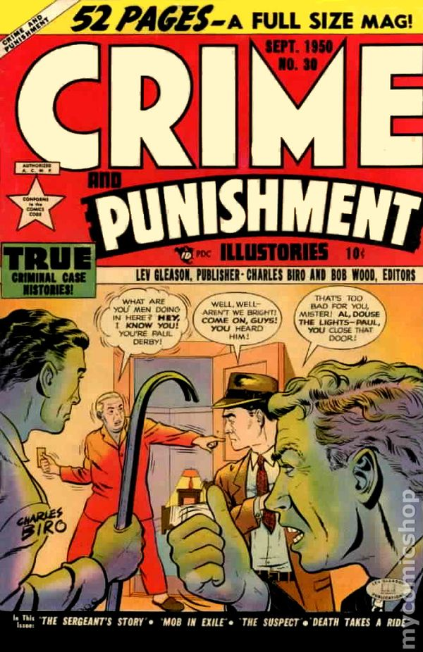 the issue of punishment for murder in the story of antigone Conflicting values in antigone creon's harsh punishment on those who disobey the law makes many fear him and dare not to go against him.