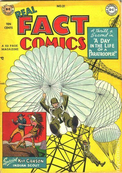 Parachute - Richie Rich: Magic Man & Surprise Party