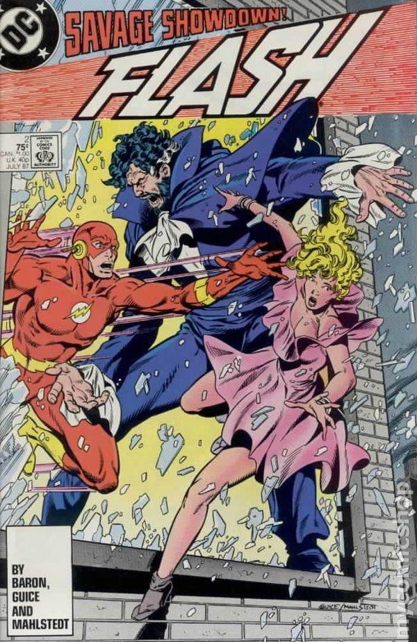 [Comics] Tapas Temáticas de Comics v1 - Página 4 872077
