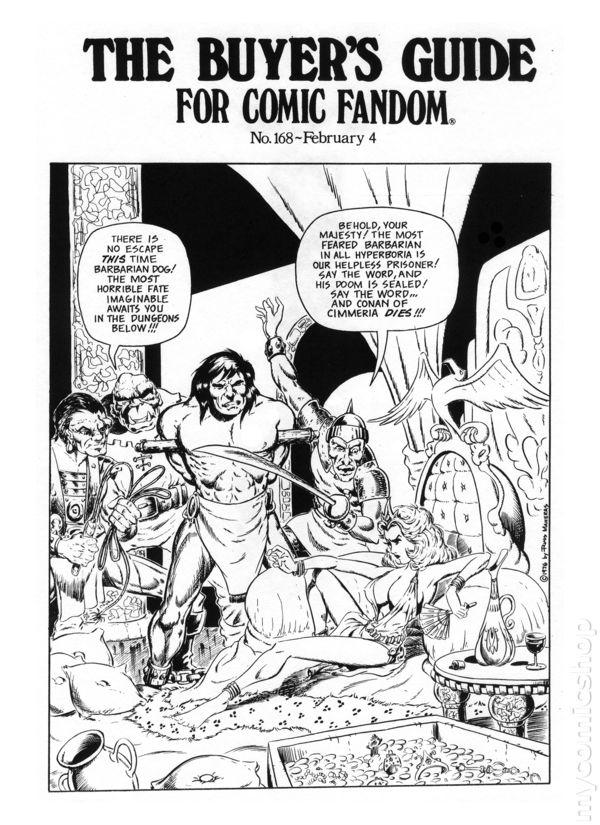 Comics Buyer's Guide Magazine 1600 January 2005 Jim Lee Superman C Reeve