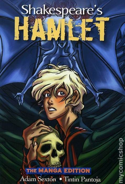 the issue of hamlets madness in hamlet by william shakespeare In the play hamlet, by william shakespeare, the main theme is that followed through plans of revenge lead to tragedy  hamlet's madness the issue of madness is .