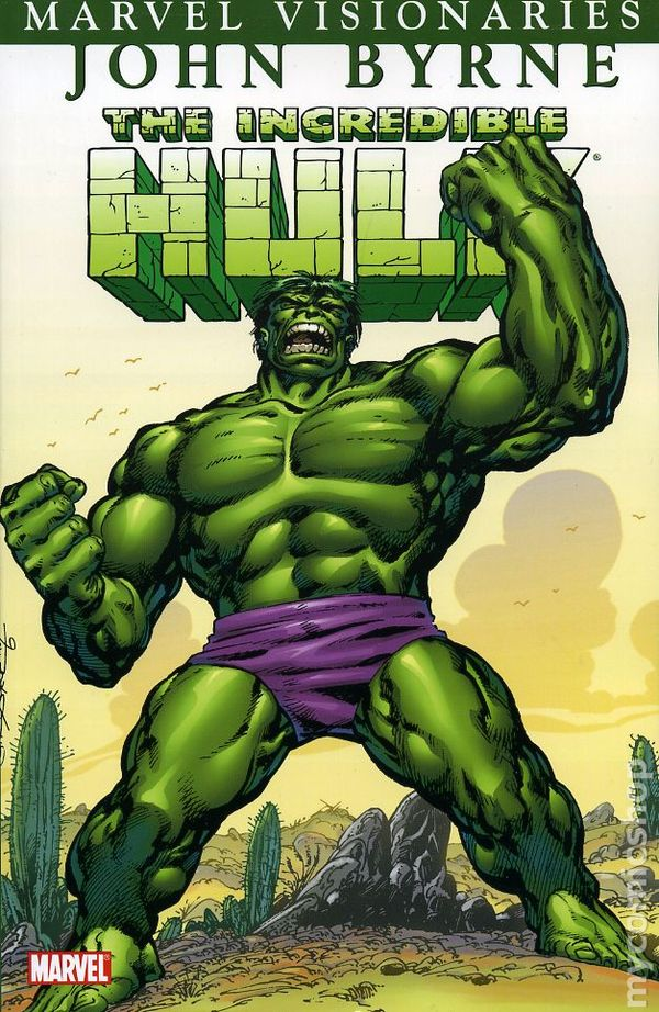 Hulk Red Green ++ on Pinterest | Hulk, Red Hulk and ...