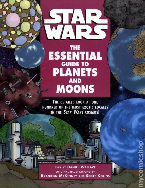 war planets moons - photo #34