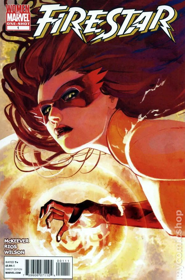 Galacta Marvel