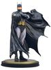 Batman: The Dark Crusader Mini Statue LOW PRICE!!!
