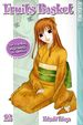 Fruits Basket GN (2004-2009 Digest) 12-REP