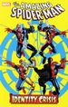 Amazing Spider-Man Identity Crisis TPB (2012 2nd Edition) 1-1ST