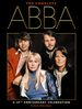 Complete ABBA SC (2012 Titan Books) A 40th Anniversary Celebration 1-1ST
