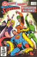 DC Comics Presents (1978 DC) 78