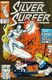 Silver Surfer (1987 2nd Series) 16