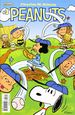 Peanuts (2011 Kaboom) 3A