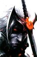 Elric The Balance Lost (2011 Boom) 11C