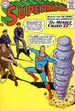 Superman (1939 1st Series) 177