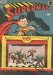 Superman (1939 1st Series) 22