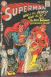 Superman (1939 1st Series) 199