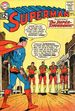 Superman (1939 1st Series) 153