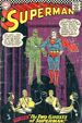 Superman (1939 1st Series) 186