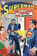 Superman (1939 1st Series) 198