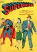 Superman (1939 1st Series) 30