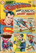 Superman (1939 1st Series) 222