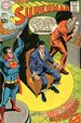 Superman (1939 1st Series) 211