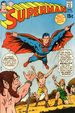 Superman (1939 1st Series) 229