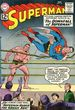 Superman (1939 1st Series) 155