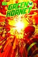 Green Hornet (2010 Dynamite Entertainment) 35