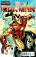 Iron Man (2012 5th Series) 8B