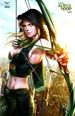 Robyn Hood Wanted (2013 Zenescope) 1D