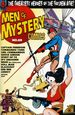 Men of Mystery Comics (1996- ) 89-1ST