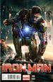 Iron Man (2012 5th Series) 10B