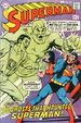 Superman (1939 1st Series) 214