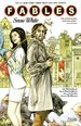 Fables TPB (2002-Present 1st Edition) Vol. 19 Snow White!