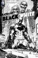 Batman: Black and White HC (1998-2014 DC) 4-1ST