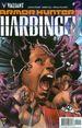 Armor Hunters: Harbinger #2A