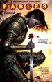 Fables TPB (DC/Vertigo) 1st Edition 20-1ST Camelot!