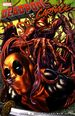Deadpool vs. Carnage TPB (2014 Marvel) 1-1ST