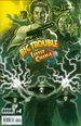 Big Trouble in Little China# 4A