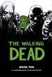 Walking Dead HC (Image) 10-1ST