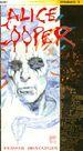 Alice Cooper #1A