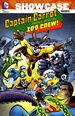 Showcase Presents: Captain Carrot and His Amazing Zoo Crew TPB (2014) 1-1ST