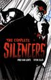 Complete Silencers TPB (2014 Dark Horse) 1-1ST