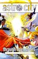 Astro City: Through Open Doors TPB (2014 DC/Vertigo) 1-1ST