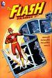Flash Omnibus HC (2014 DC) By Carmine Infantino 1-1ST